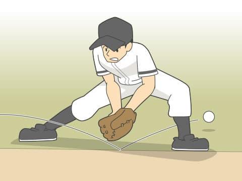 野球選手に求められる8つの力