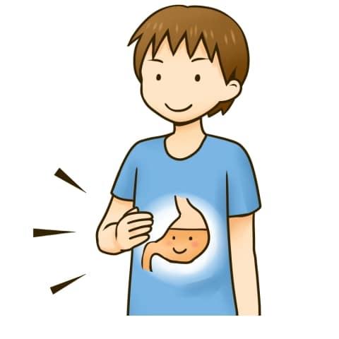 胃腸を強くする7つの方法 | 広島...