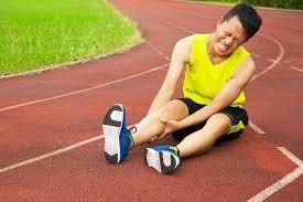 怪我に有効な栄養素とは?